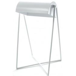 Table Lamp Antonino White