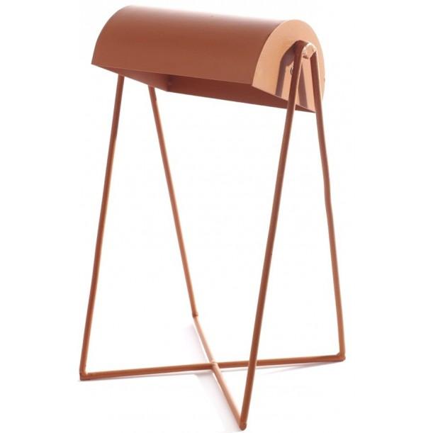 Table Lamp Antonino Terracotta