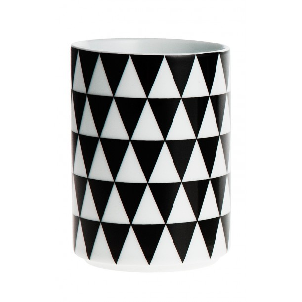Geometry Cup 3 Ferm Living