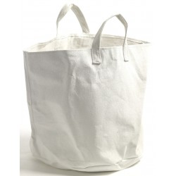 Grand Sac Canvas Marie Serax
