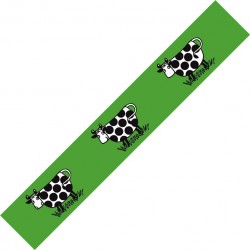 Masking Tape la Vache Mark's