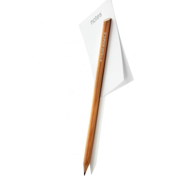 Magnetic Pencil Paper Tout Simplement