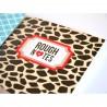 Notebook Rough Notes A6