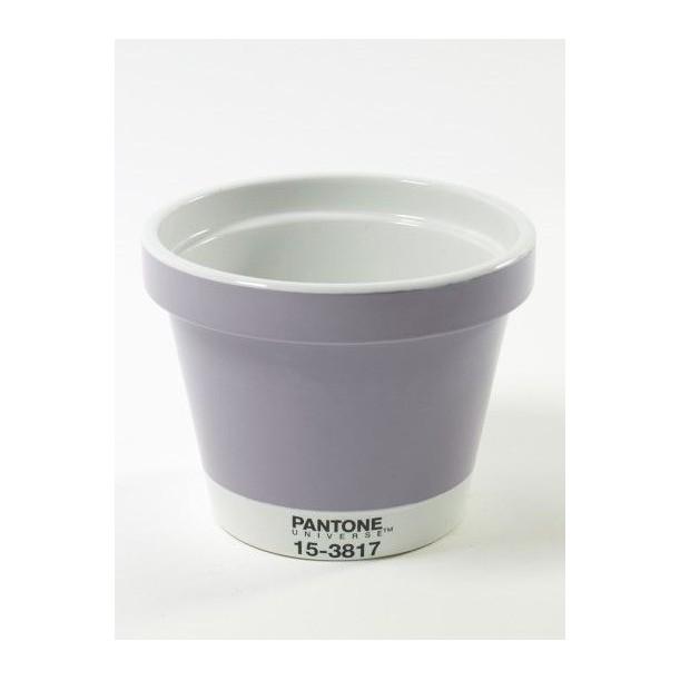 Pot Pantone Lilac