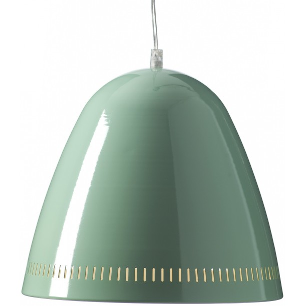 Large Pendant Lamp Mint Superliving