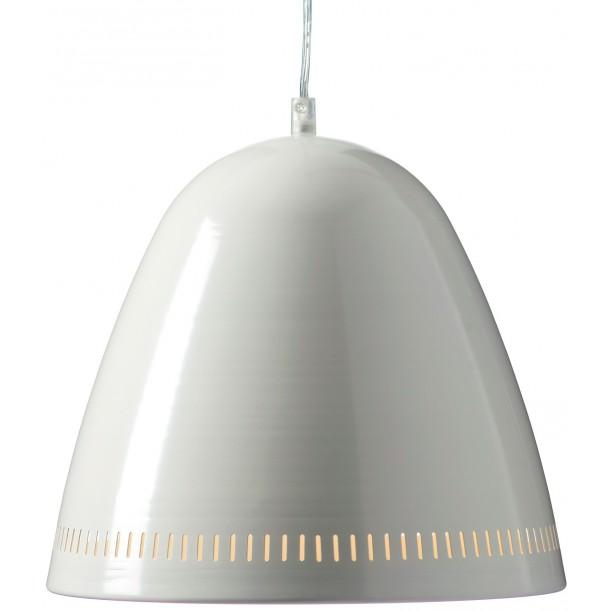 Large Pendant Lamp White Superliving