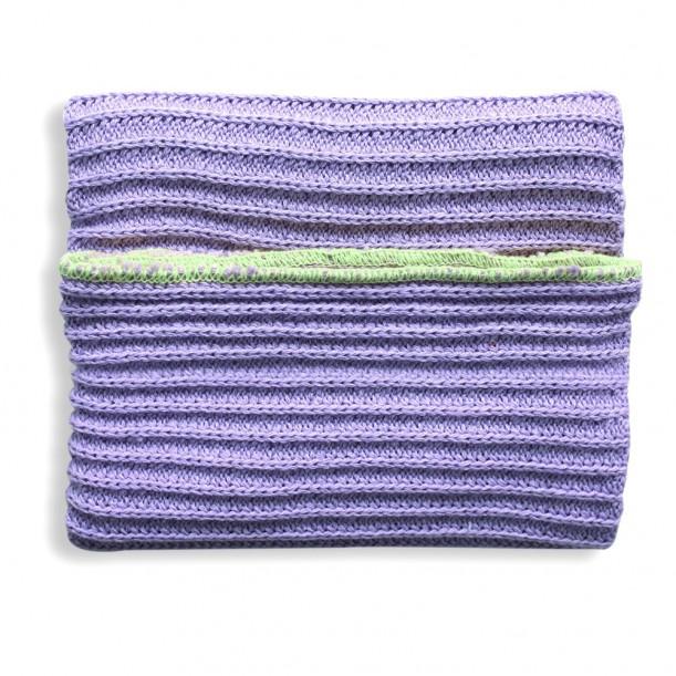 Dish-Cloth Lavande Waterquest