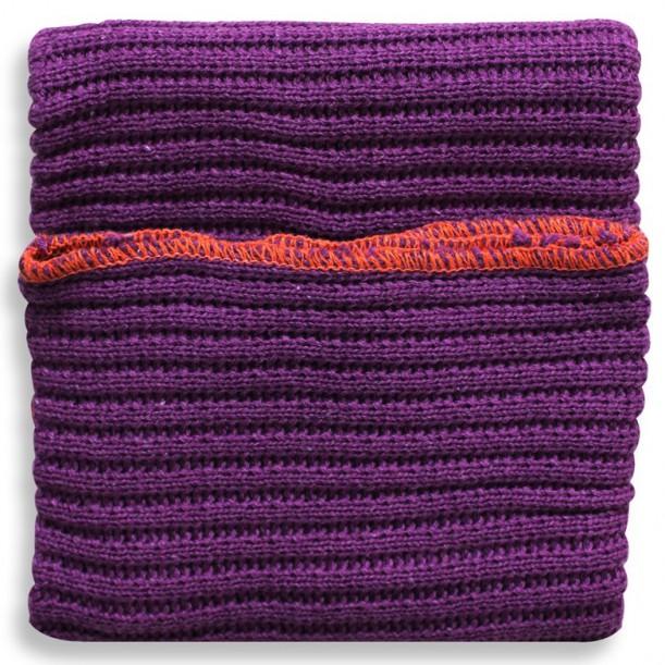 Towel Purple Waterquest