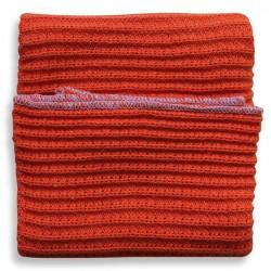 Torchon Orange Waterquest