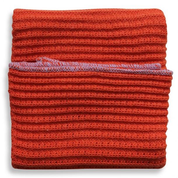 Towel Orange Waterquest