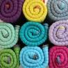 Towel Mint Waterquest