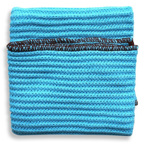 Towel Turquoise Waterquest