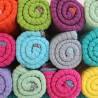 Dish-Cloth Mint Waterquest