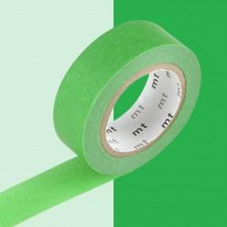 Masking Tape Vert