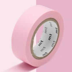 Masking Tape Pink