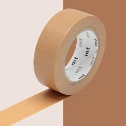 Masking Tape Cork