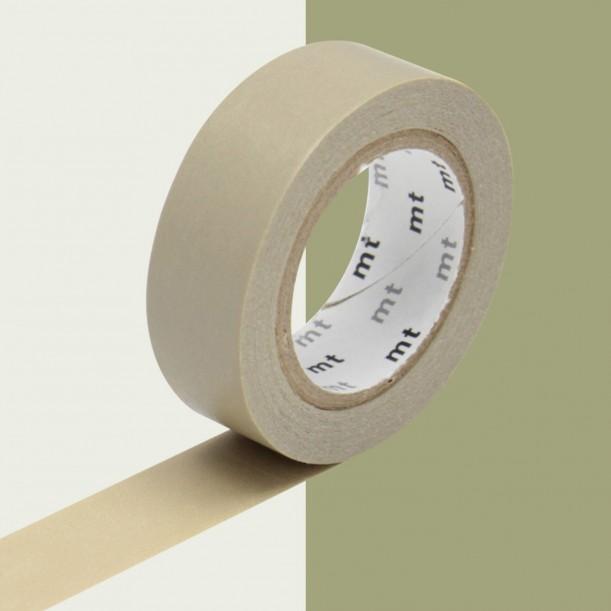 Masking Tape Beige