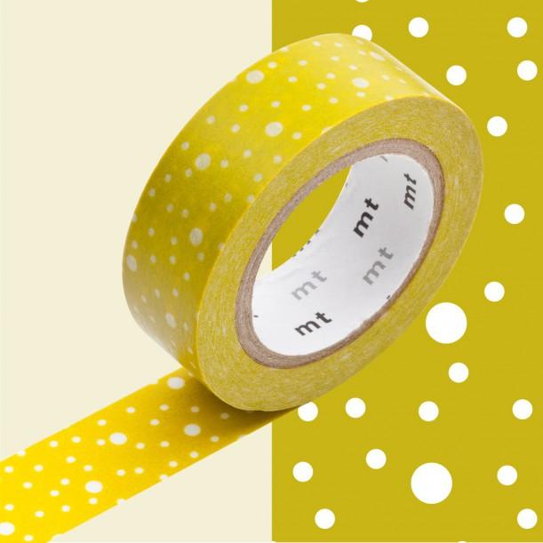 Masking Tape MT Deco Ararekomon Krashi