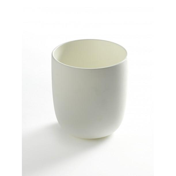 Tea Cup Diam 8 Base by Serax