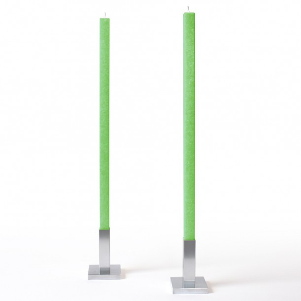 2 Candles Classic Grass 41 Amabiente