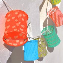 Guirlande Lumineuse Summer Mimilou