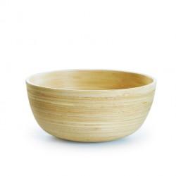 Small Natural Bowl BO Ekobo