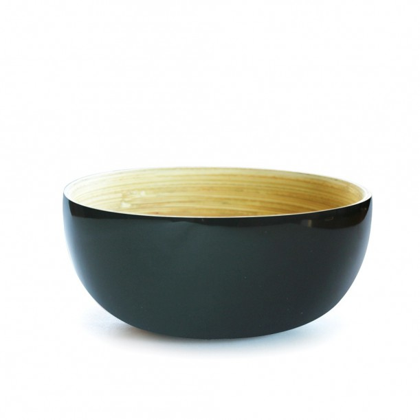 Small Smoke Bowl BO Ekobo
