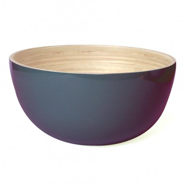 Large Smoke Bowl BO Ekobo