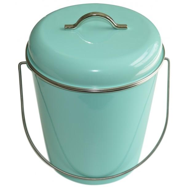 Mint Bin 6 Liters Waterquest