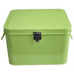 Boite de Rangement Lime Waterquest