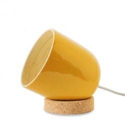 BRIO SUN Small Table Lamp Ekobo