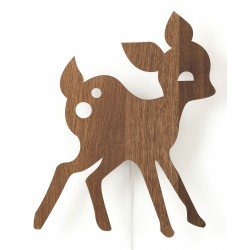 Applique Bamby Ferm Living