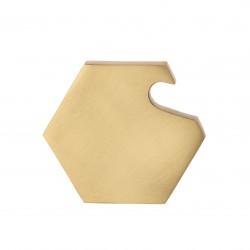 Décapsuleur Brass Hexagon Ferm Living