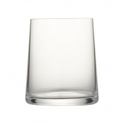 Verre Tumbler Clear by nord