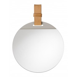 Miroir Enter Ferm LIving
