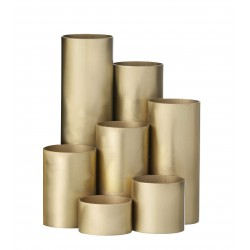 Brass Cup Ferm Living