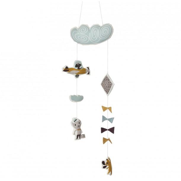 Kite Mobile Ferm Living