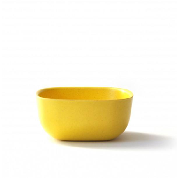 Small Bowl Lemon Biobu Gusto by Ekobo