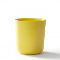 Cup Lemon Biobu Gusto by Ekobo