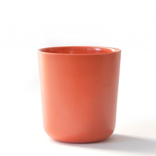 Cup Persimmon Biobu Gusto by Ekobo