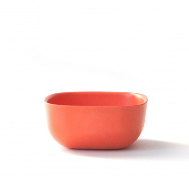 Small Bowl Persimmon Biobu Gusto by Ekobo
