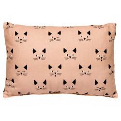 Coussin Cats Mimilou
