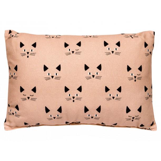Cats Cushion Mimilou
