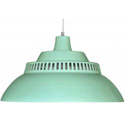 Grande Lampe Suspension Menthe Diam 50 cm Waterquest