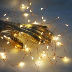 Firefly Light Garland LED Tsé Tsé
