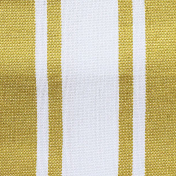 Table Cloth Fouta XL Paille