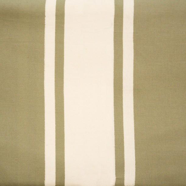 Table Cloth Fouta XXL Ladurée