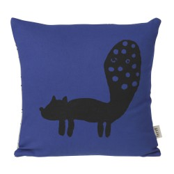 Fox Cushion Ferm Living