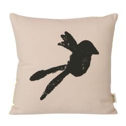 Bird Cushion Ferm Living