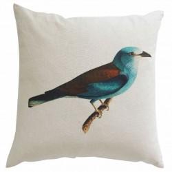 Cushion Danielle Vanilla Fly